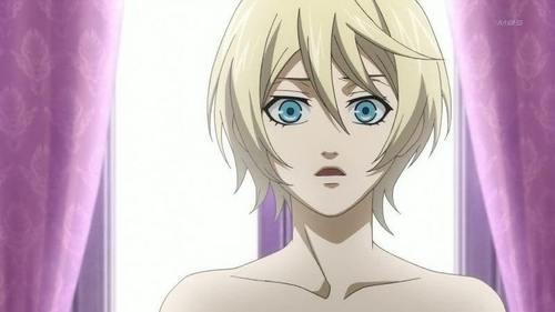 Alois the Master