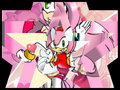 AmY rOsE! - amy-rose fan art