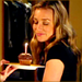 Annie - covert-affairs icon