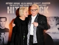 Anthony&Helen Mirren - sir-anthony-hopkins photo