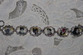 Avatar: The Legend of Korra bracelet  - avatar-the-legend-of-korra fan art