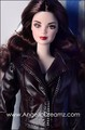 BD 2 Bella Barbie doll
