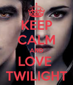 BD 2 Keep calm and...