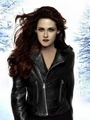 BD 2 pic Bella Cullen