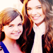 Bailee - bailee-madison icon