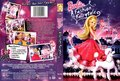 barbie cine DVD covers