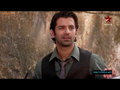 Barun / Arnav - barun-sobti photo
