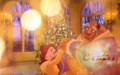 disney-princess - Beauty and the Beast wallpaper