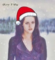 Bella &lt;3 - bella-swan fan art