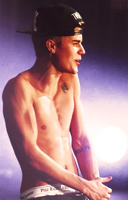 Justin Bieber 2012 Swag Justin Bieber Bieber Swag