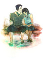 Borra - avatar-the-legend-of-korra photo