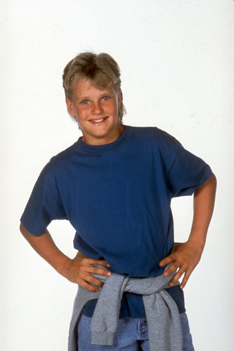 Brad - home-improvement-tv-show Photo