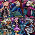 Bratzillaz - bratzillaz photo