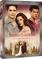 Breaking Dawn  - Hungary - twilight-series photo