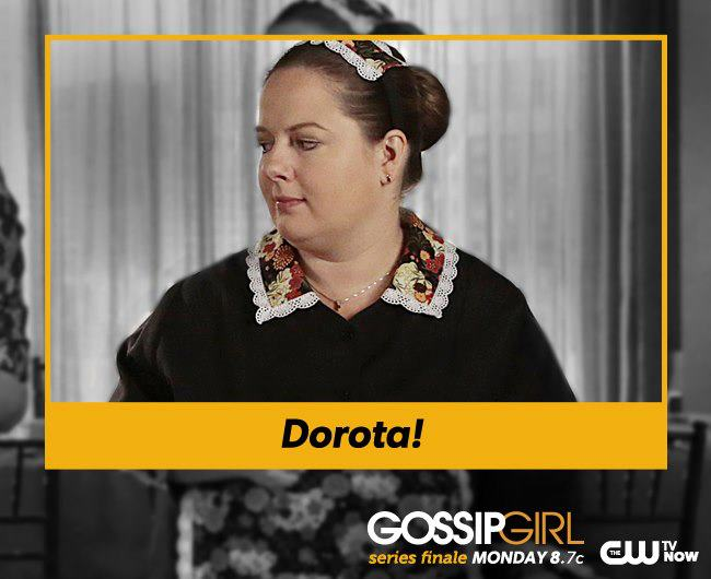Gossip girl season 1 episode 13 online