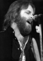Carl Wilson - the-beach-boys photo