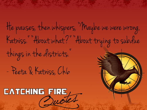 Catching fuego frases 81-100