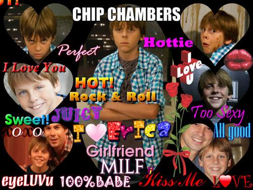 Chip Chambers
