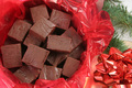 Christmas Candies for Vitty - cynthia-selahblue-cynti19 photo
