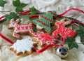 Christmas Cookies! - anjs-angels photo