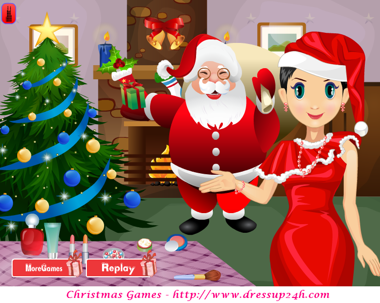 Dress up games images christmas hd wallpaper and
