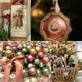 Christmas - christmas fan art