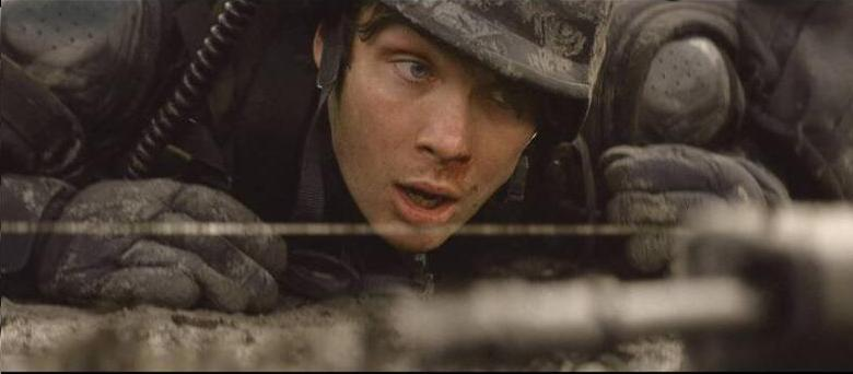 Cillian Murphy Movies Cillian Murphy Cillian Movie