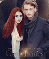 City Of Bones - the-mortal-instruments-series-fanatics photo