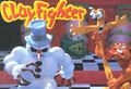 Clay Fighter - whatever-happened-to photo