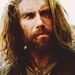 Cullen - hell-on-wheels icon