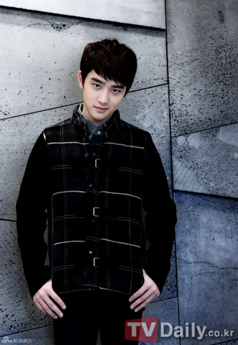 D.O Tv Daily Update