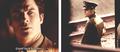 Damon & Stefan 4x08