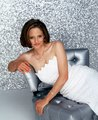 Dana Fineman Shoot - jodie-foster photo