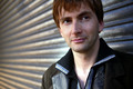 David Tennant Photoshoots - david-tennant photo