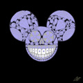 Deadmau5 - Clean n clear - deadmau5 photo