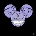 Deadmau5 - Clean n clear