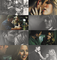 Dean & Jo ♥