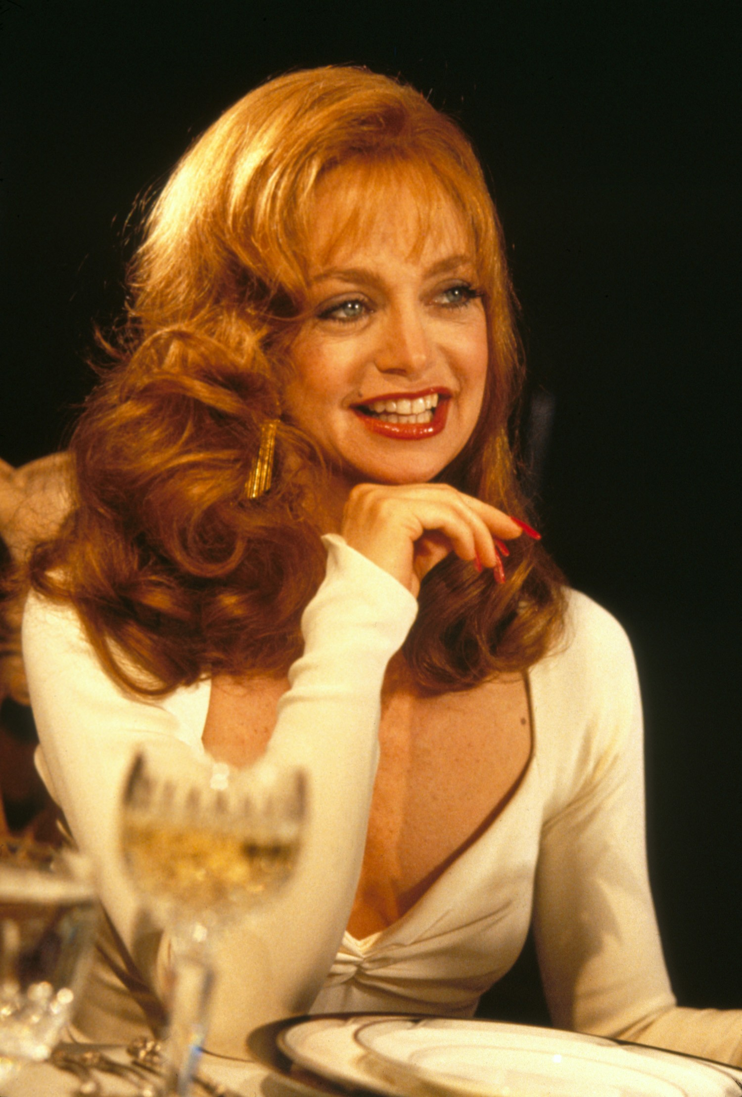 death becomes her - photo #33