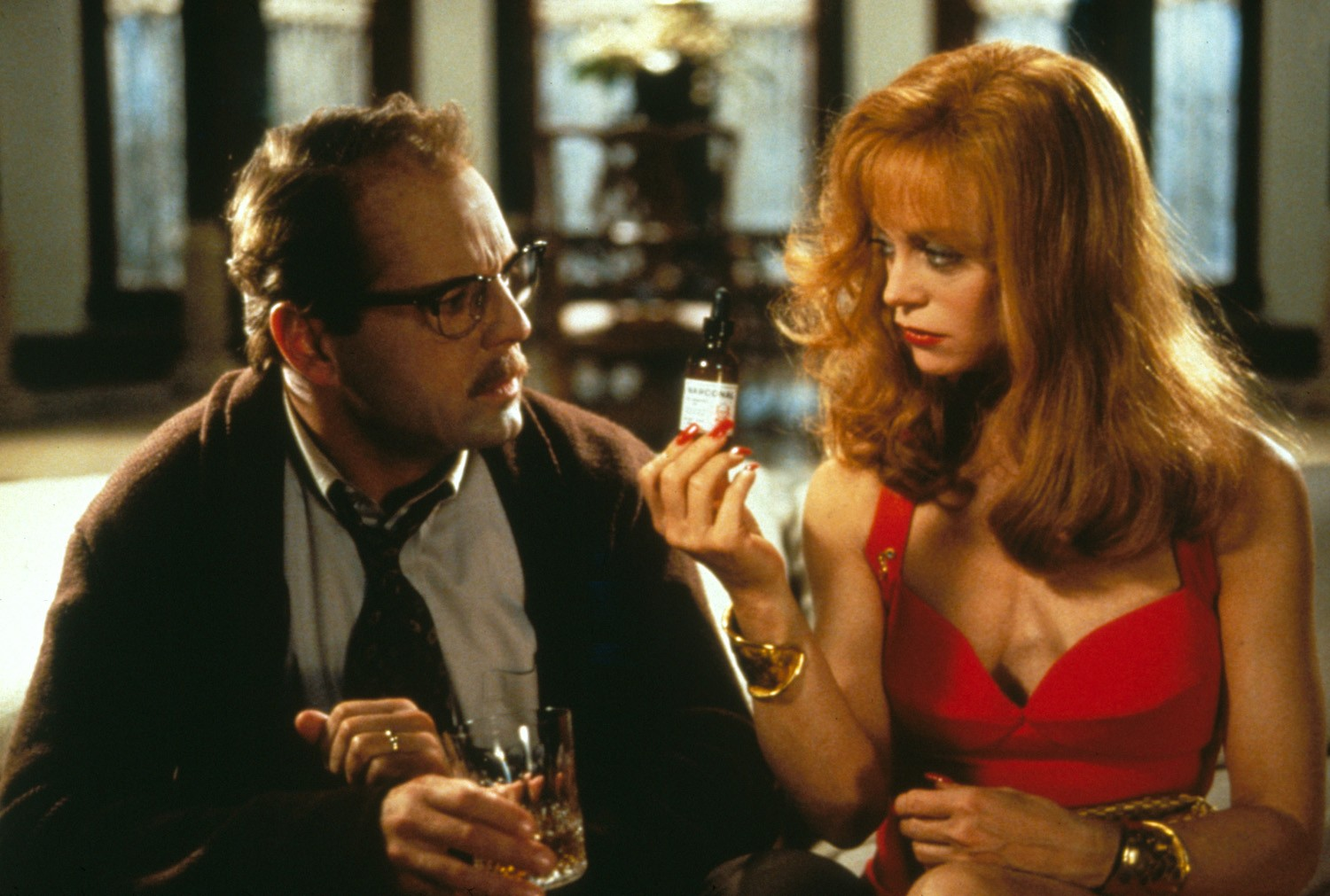 death becomes her - photo #13