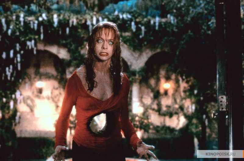death becomes her - photo #7