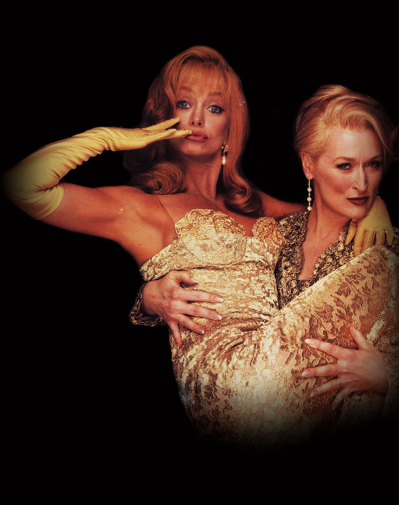 death becomes her - photo #21