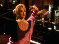 Death Becomes Her - meryl-streep wallpaper