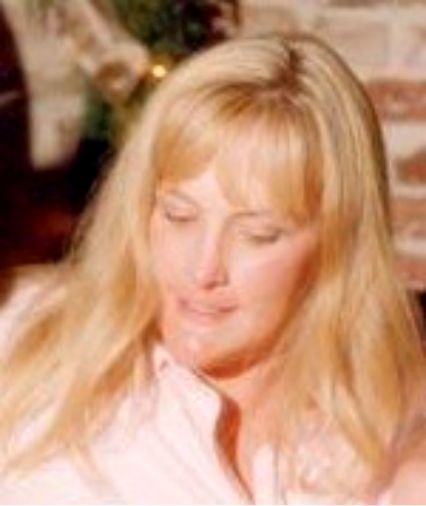 debbie rowe - debbie rowe photo  33067577