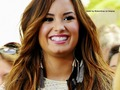 Demi Wallpaper ❤ - demi-lovato wallpaper