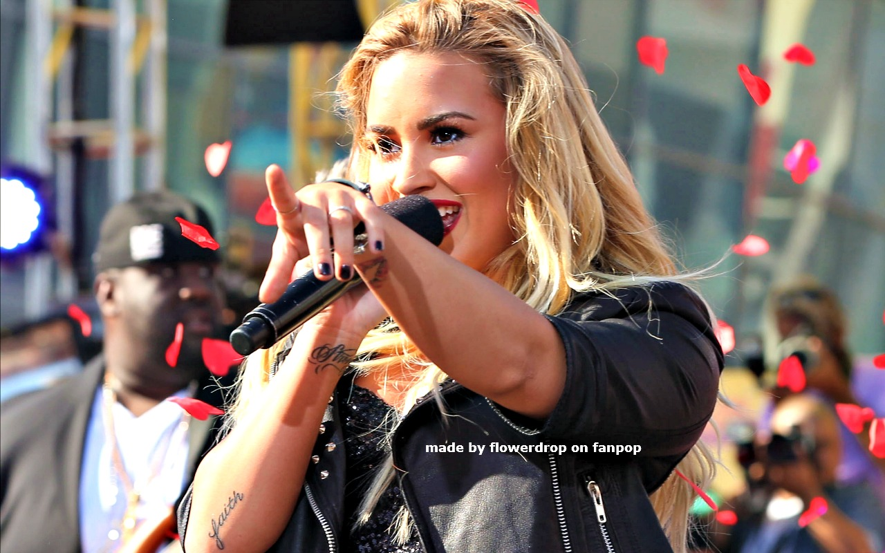 Demi-Wallpaper-demi-lovato-33028408-1280-800.jpg