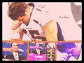 Denver Broncos - denver-broncos fan art