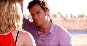 dexter and Hanna