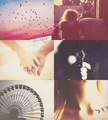 Divergent - tobias-eaton-or-four photo