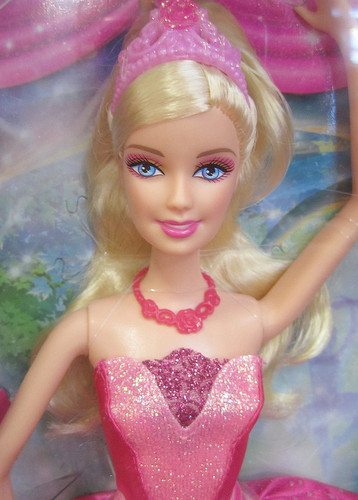 Barbie Movies Images Dolls