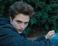Edward Cullen - edward-and-alice photo